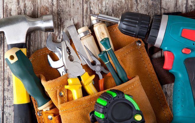 Te presentamos una lista con 120 herramientas de marketing online sin coste (foto de Fotolia)