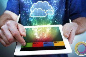 Usabilidad y Experiencia Usuario web