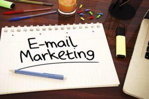 una campaña de email marketing efectiva