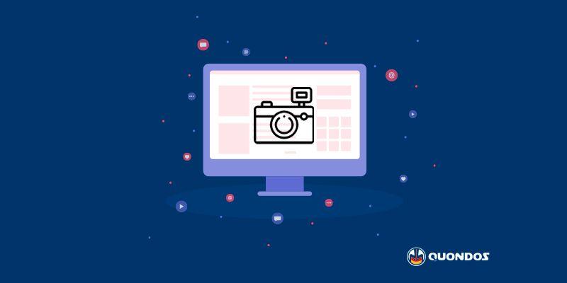 Temas para estudios de fotografia