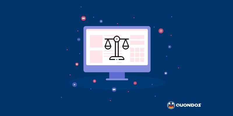 Temas para abogados