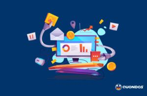 Email Marketing herramientas