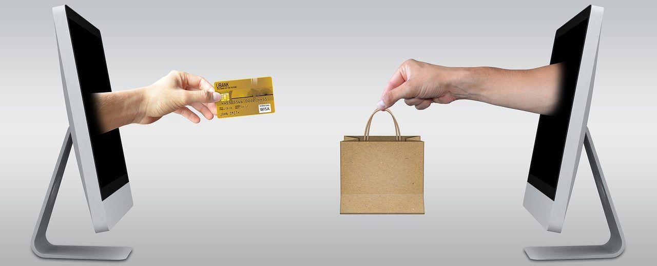 pago online