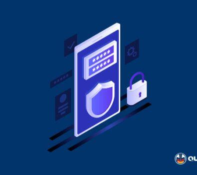 Antivirus para smartphone