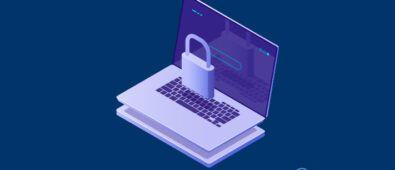 Antivirus para PC Windows
