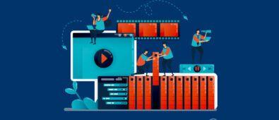 Programas cortar video online