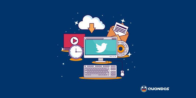 Descargar Videos Twitter