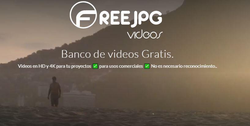 freejpg