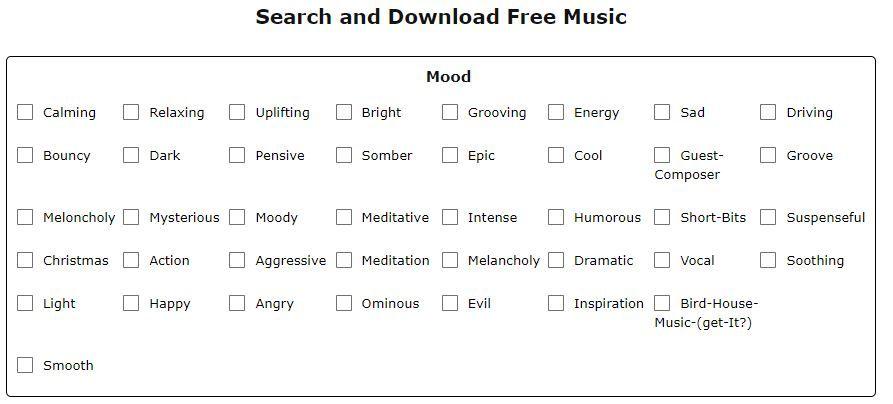 musica audionautix