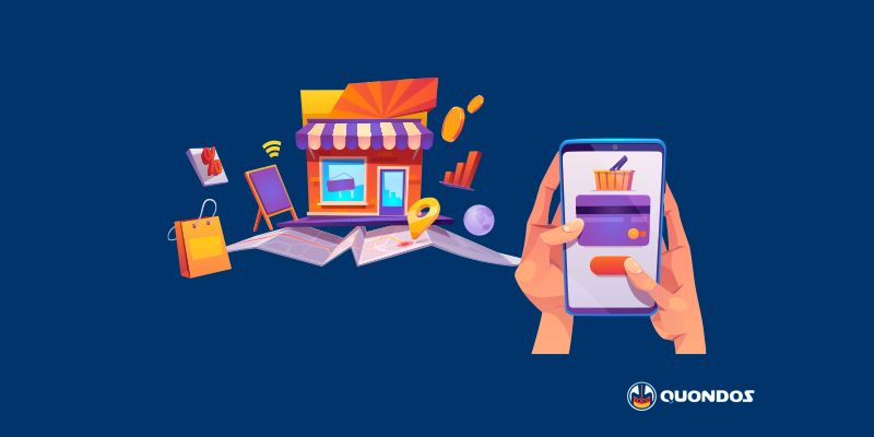 plan de negocios para ecommerce
