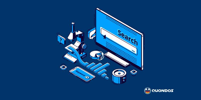 Realizar Keyword Research