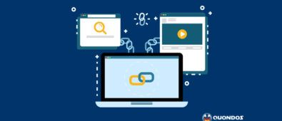 Plataformas para comprar enlaces