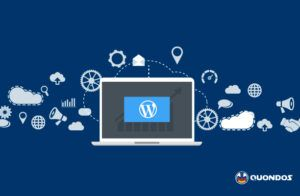 Plugins para WordPress Seo