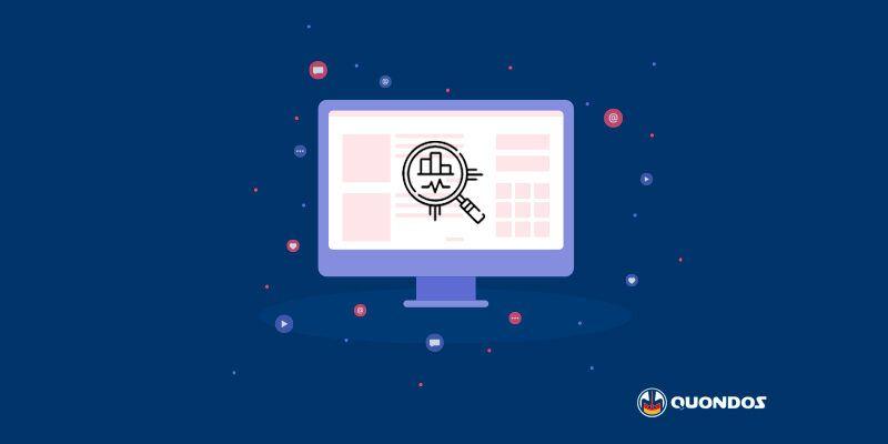 Temas para agencias de marketing digital