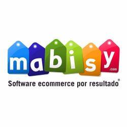 mabisy logo